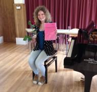 EPTA Piano exams LGP