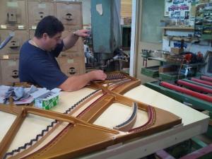 pianofabriek4