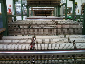 pianofabriek5